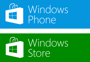 Windows and Windows Phone Store